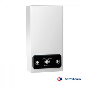 Calentadores Chaffoteux