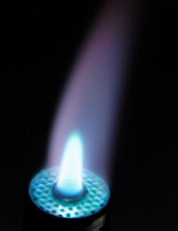 Calderas de Gas Alcorcon