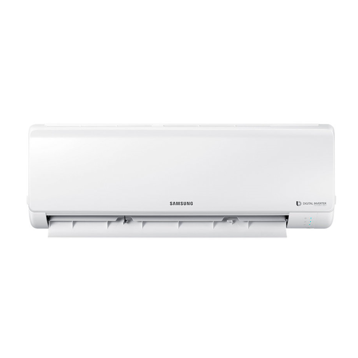SAMSUNG SPLIT 1X1 INVERTER F-H5409 am Calderas